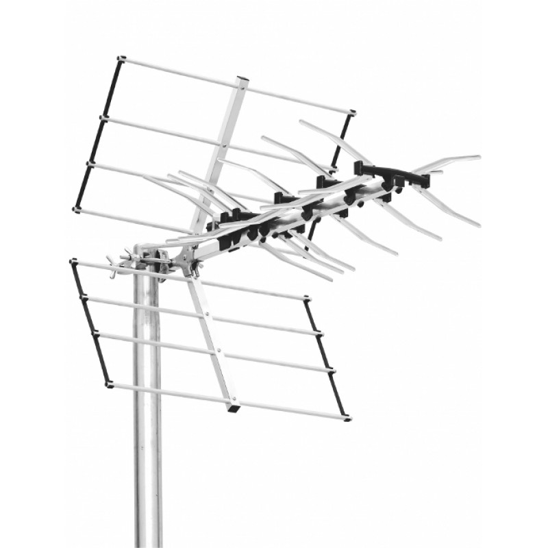 Buy A Triax Dvb Tt2 Uhf Aerial Antenna Order Now Online