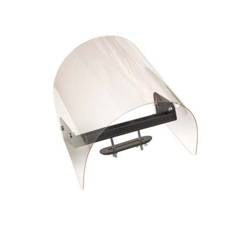 Satelliet lnb beschermkap lnb paraplu multimedia
