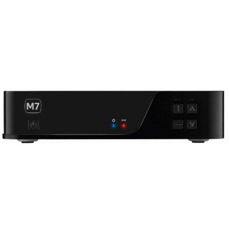 Buy A M7 Mz 101 Hd Zapper Incl Smartcard Order Now Online
