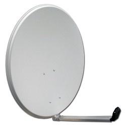 Buy a Wavefield satellite dish antenna? Order now online