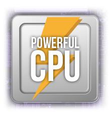 VU+ Solo2 met krachtige CPU